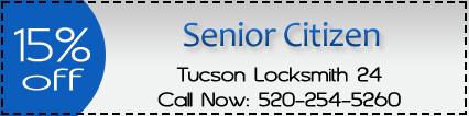 Cheap Locksmith Tucson AZ
