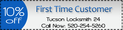 Cheapest Locksmith in Tucson